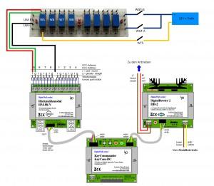 skizze-relaiskarte-keycom